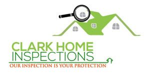 Clark Home Inspections